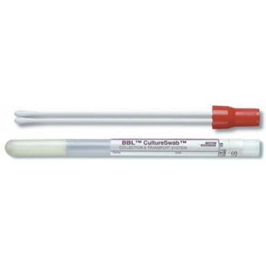 8577f60 46209 double red culture swab