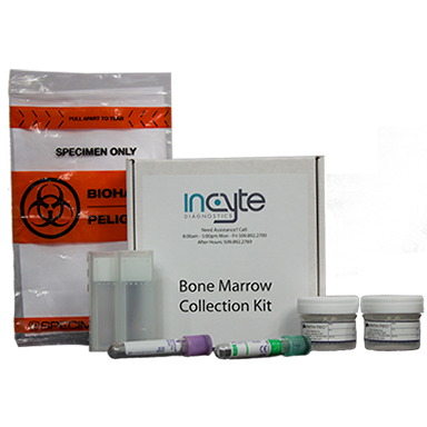 bone marrow kit2